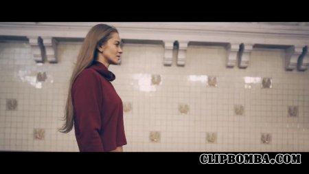 Кравц ft. Баста - Давай Зажигать (2016)