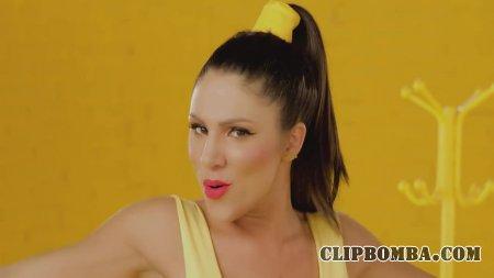 Sandra Afrika & DJ Denial X - Adio (2016)