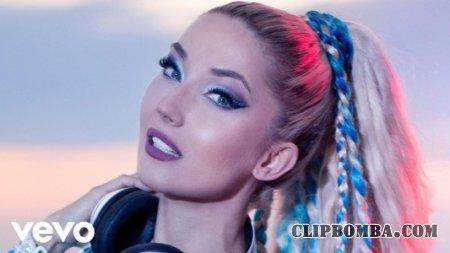 Cleo - N-O-C (2016)