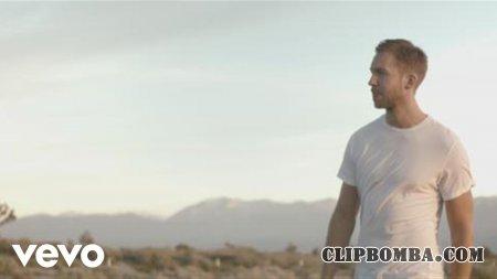 Calvin Harris - Summer (2014)