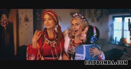 Ірина Федишин - Коляда моя (2017)