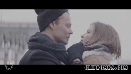 Lanskoy & Co. - Корабли ушли (2017)