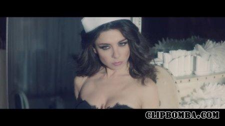 Анна Плетнёва feat. Марина Федункив – Подруга (2017)