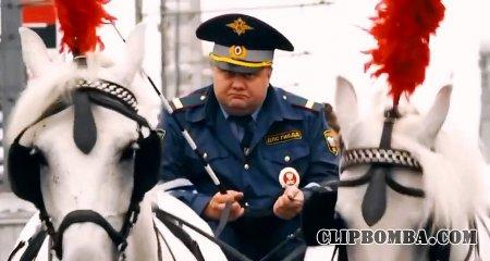Самые лучшие русские фильмы: