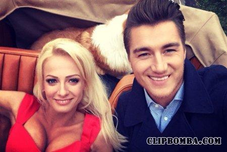 Алексей Воробьёв лучшие клипы и песни