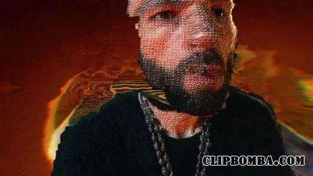 Жара feat. Пика - Самогон (2017)
