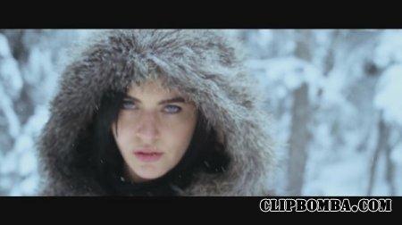 Claydee feat. Kirsten Collins - Notayo (Be Mine) (2017)