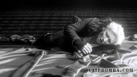 Диана Арбенина и Ночные Снайперы - Оченьхотела (2017)