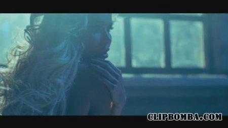 Златаслава - Верни мне мое сердце (2017)