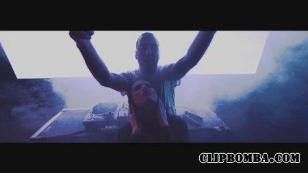 Slim ft. Daffy - Двигай (2017)