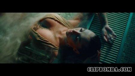Natan - Пахнет сексом (2017)