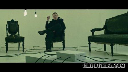 НИГАТИВ - Мне бы (2017)