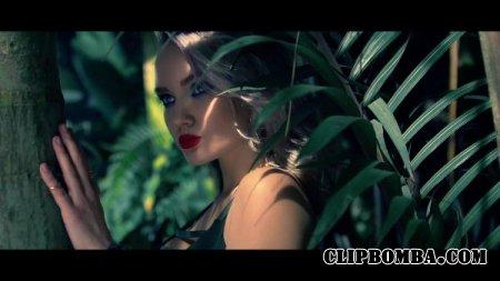 Black Star Mafia (Мот, L'ONE, Тимати) — Найди свою силу (2017)