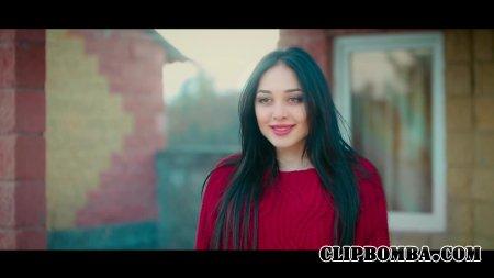 EDGAR - Без тебя (2017)
