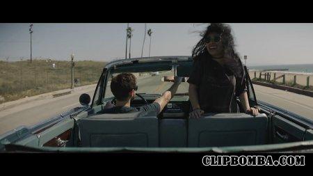 Zedd, Alessia Cara - Stay (2017)