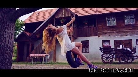 Lidija Baсiс - Glupacho moja (2017)