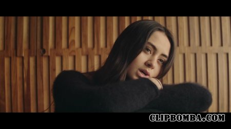 Jasmine Thompson - Old Friends (2017)