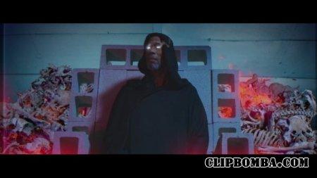 Linkin Park feat. Pusha T and Stormzy - Good Goodbye (2017)