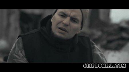 Рем Дигга - В огне (2017)