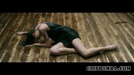 Carla's Dreams - Pana La Sange (2017)