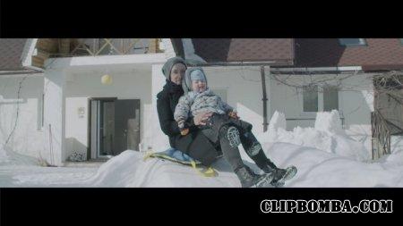 Louna - Родина (2017)
