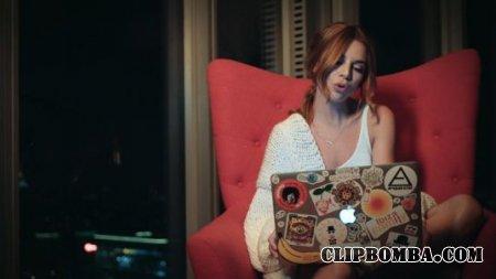 Наталья Подольская - Маму я не обману (2017)