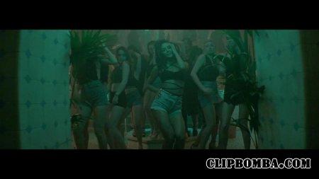 Miyagi, Эндшпиль feat. Рем Дигга - I Got Love (2017)