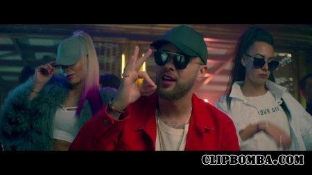 Клип Егор Крид & MOLLY - Если ты меня не любишь (2017)