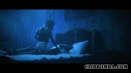 Stigmata - Цунами (2017)