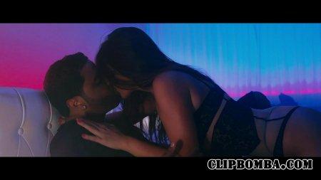 Zion & Lennox feat. Nicky Jam - Mi Tesoro (2017)