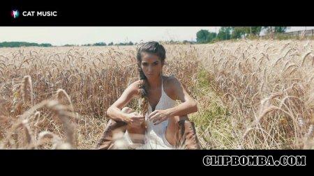 Mihai Chitu feat. Mellina - O ultima tigara (2017)