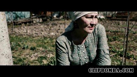 Тимур СПБ - Мам, прости (2017)