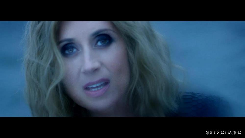 Lara Fabian - Growing Wings (2017)