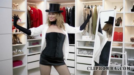 Shania Twain - Life's About To Get Good (2017)