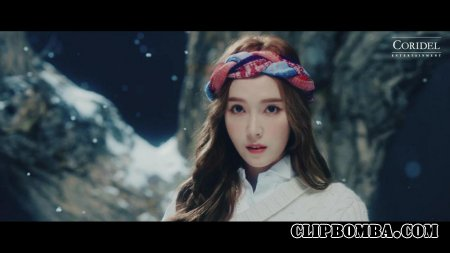 Jessica - Summer Storm (2017)