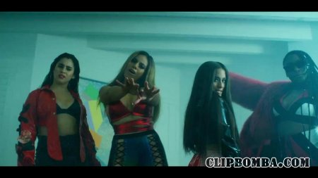Fifth Harmony - Angel (2017)
