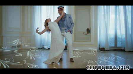 Авраам Руссо - Мои чувства кружева (2017)