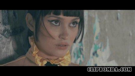 Vunk feat. Irina Rimes - Stai langa mine (2017)