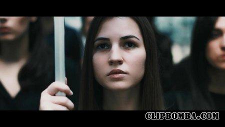 Юрий Стрелкин - Знай их поимённо (Беслан)(2017)