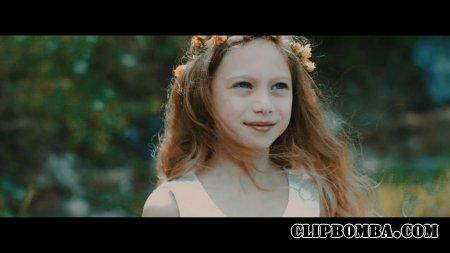 Юрий Стрелкин и Александр Маршал - Новый мученик (Евгений Родионов) (2017)