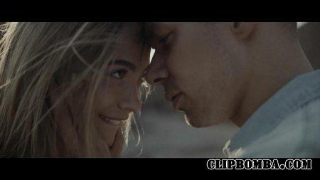 Стас Пьеха ft. Ms.Sounday - Листы Календаря (2017)