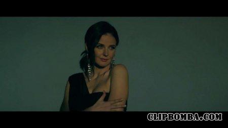 Наталия Власова - Мне не хватает тебя (2017)