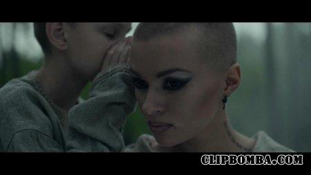 Дана Соколова - Мыслепад (2017)
