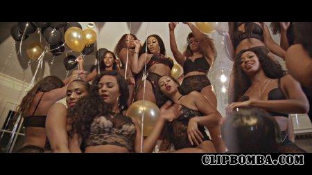 Gucci Mane feat. Offset - Met Gala (2017)