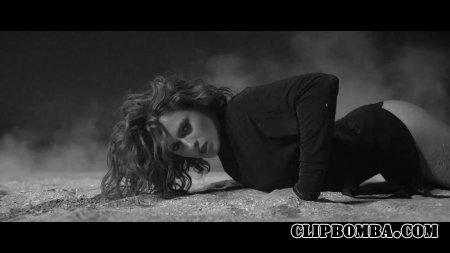 Raluka - Cine sunt eu (2017)