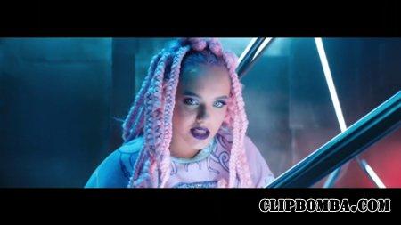 Open Kids ft. NEBO5 - Поколение Танцы (2017)