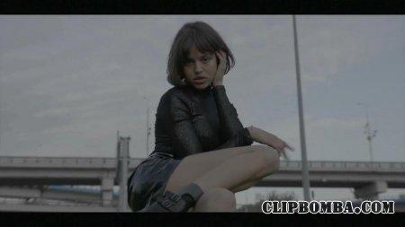 Сюзанна - Москва-восторг (2017)