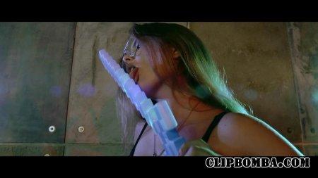 ADK feat. Bely - Дисс на тренды (2017)