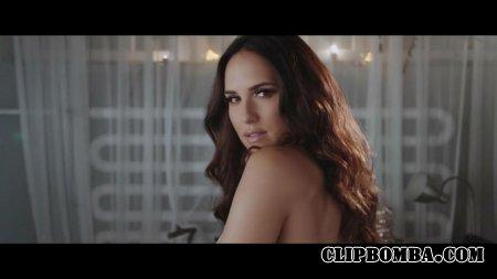 Mejasi ft. Lana Jurcevic - Duplo slade (2017)
