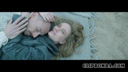 Глюк'oZа - Таю (2017)